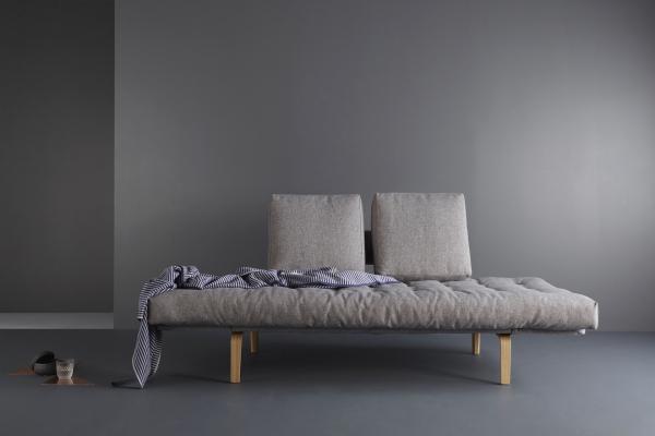 Canapea de zi Rollo 64