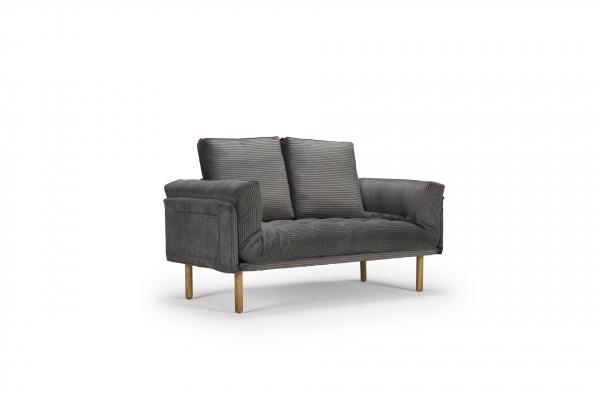 Canapea de zi Rollo 32