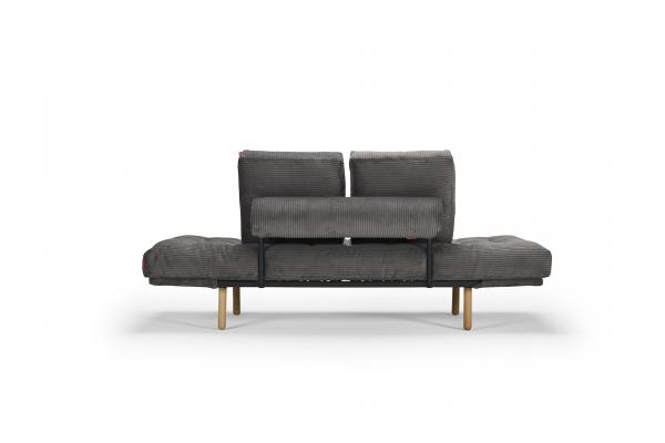 Canapea de zi Rollo 26