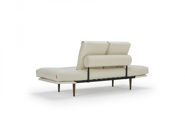 Canapea de zi Rollo 46