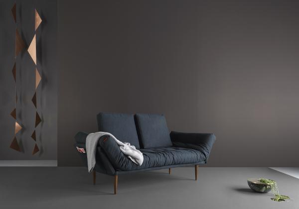 Canapea de zi Rollo 51