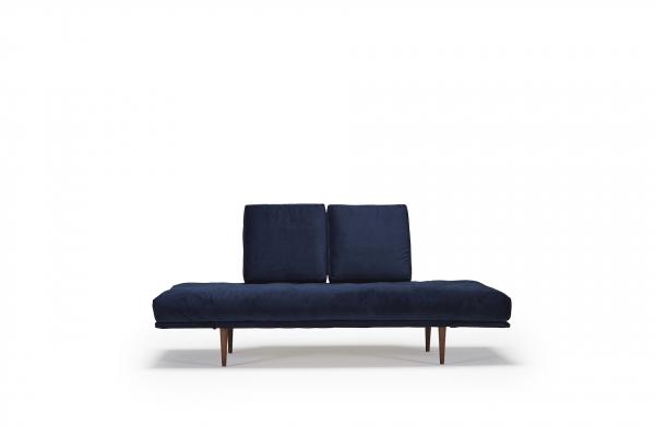 Canapea de zi Rollo 0