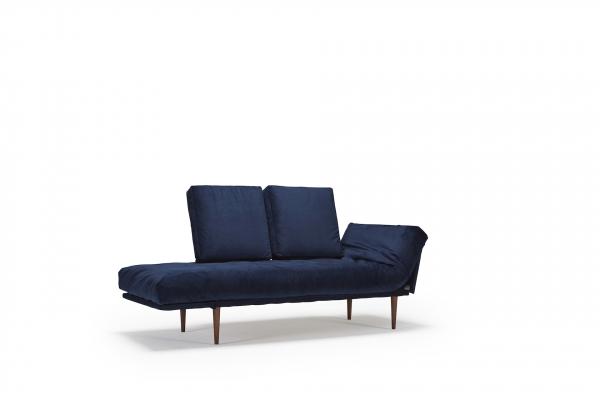 Canapea de zi Rollo 2
