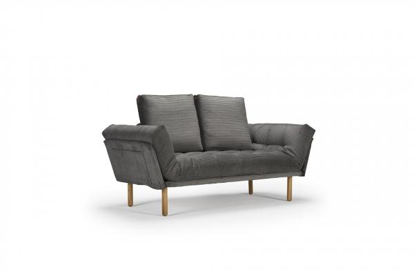Canapea de zi Rollo 31