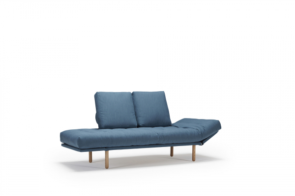 Canapea de zi Rollo 20