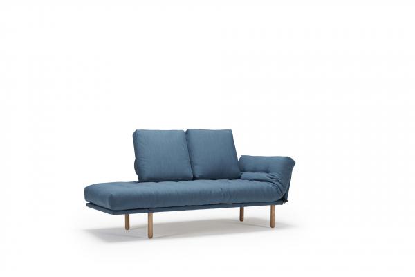 Canapea de zi Rollo 21