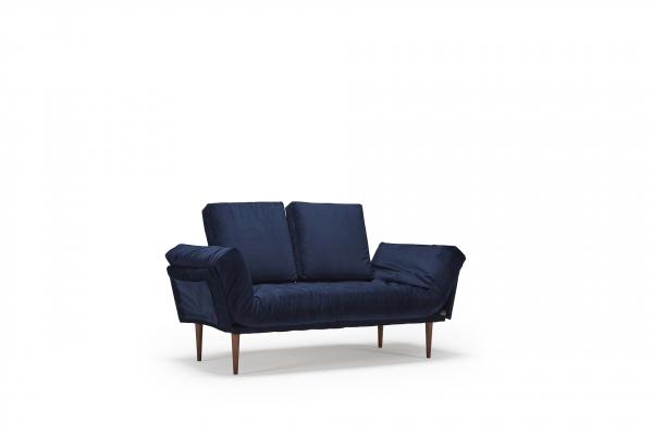 Canapea de zi Rollo 4