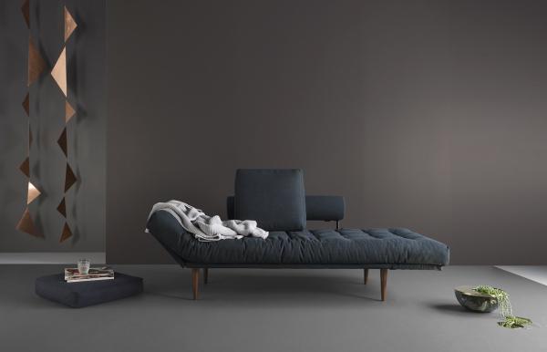 Canapea de zi Rollo 52