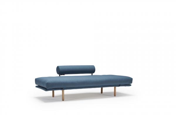 Canapea de zi Rollo 17