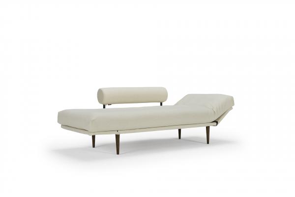 Canapea de zi Rollo 47