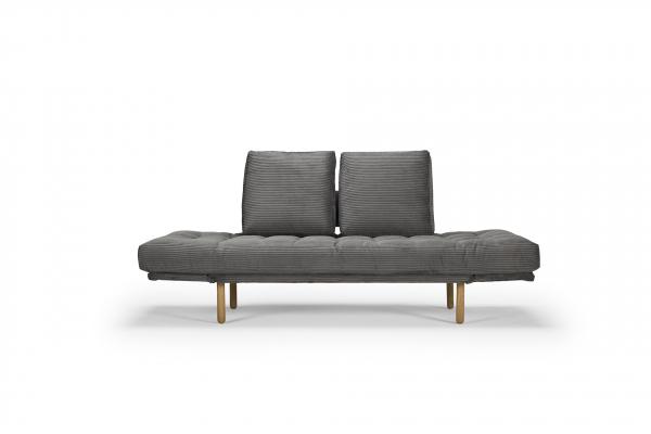 Canapea de zi Rollo 24