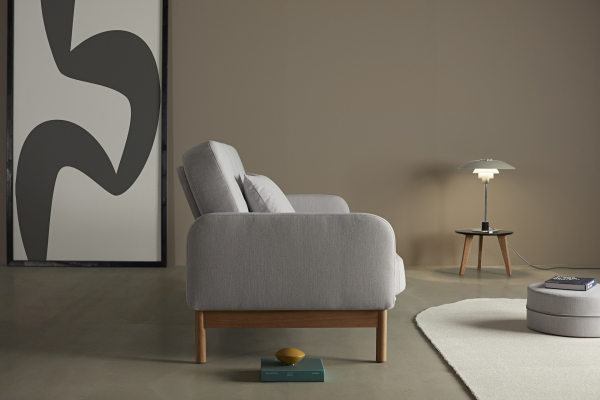 Canapea extensibila Ronia 17