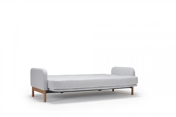 Canapea extensibila Ronia 9
