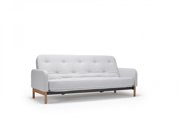 Canapea extensibila Ronia 7