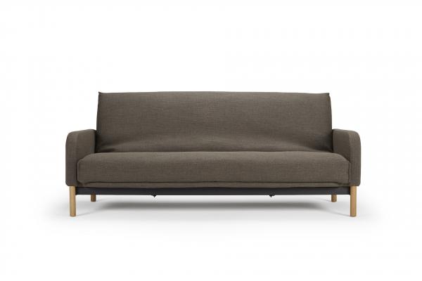 Canapea extensibila Ronia 0