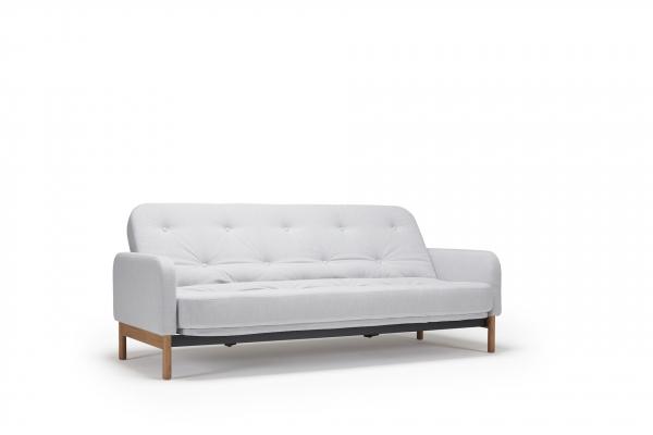 Canapea extensibila Ronia 8