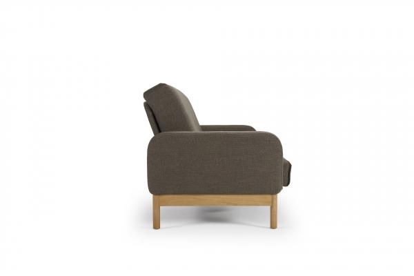 Canapea extensibila Ronia 1