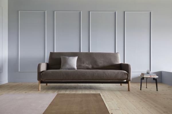 Canapea extensibila Ronia 14