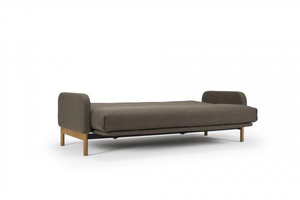 Canapea extensibila Ronia 5