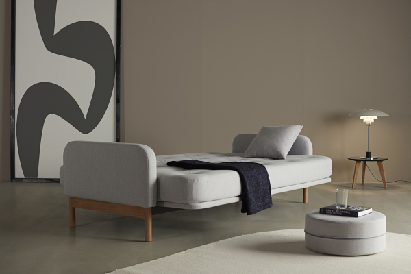 Canapea extensibila Ronia 19