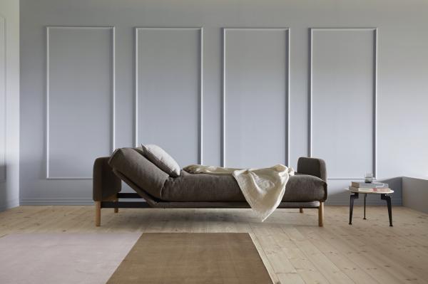 Canapea extensibila Ronia 16