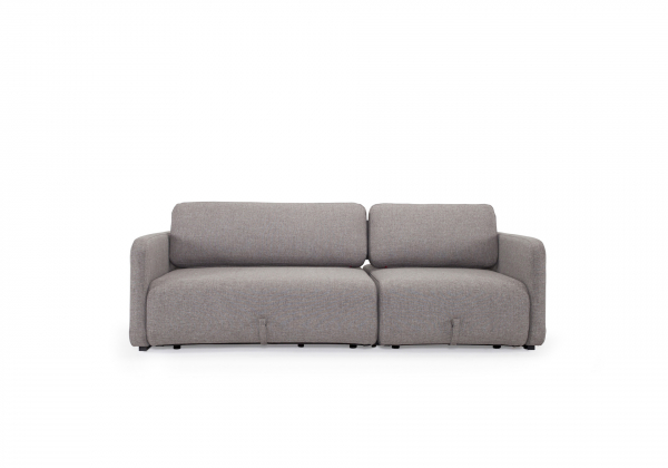 Canapea Extensibila Vogan 25