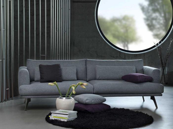 Canapea Forli 170 x 93 cm 1