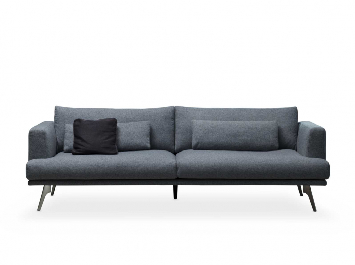 Canapea Forli 170 x 93 cm 2