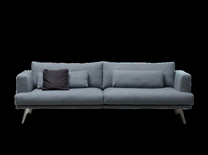 Canapea Forli 170 x 93 cm 0