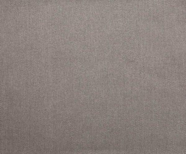Canapea Fresno 228 x 102 cm 9