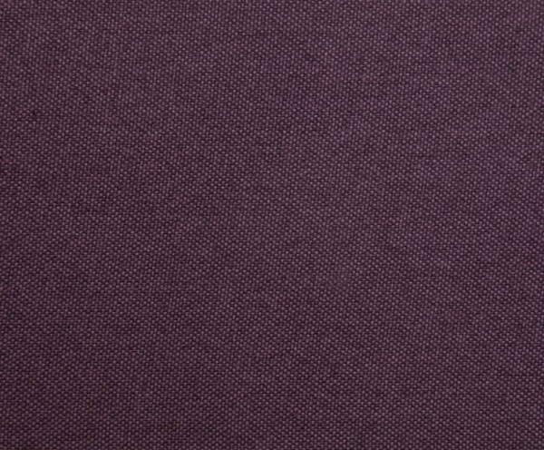 Canapea Fresno 228 x 102 cm 13