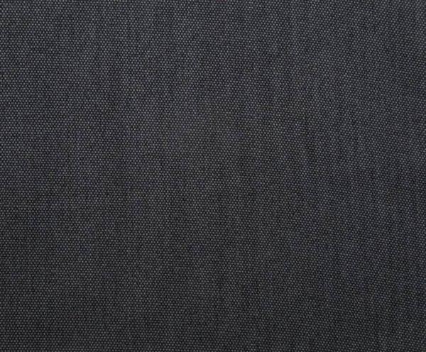 Canapea Fresno 228 x 102 cm 10