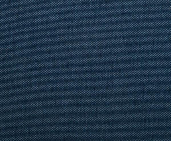 Canapea Fresno 228 x 102 cm [11]