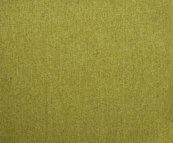 Canapea Fresno 228 x 102 cm 12