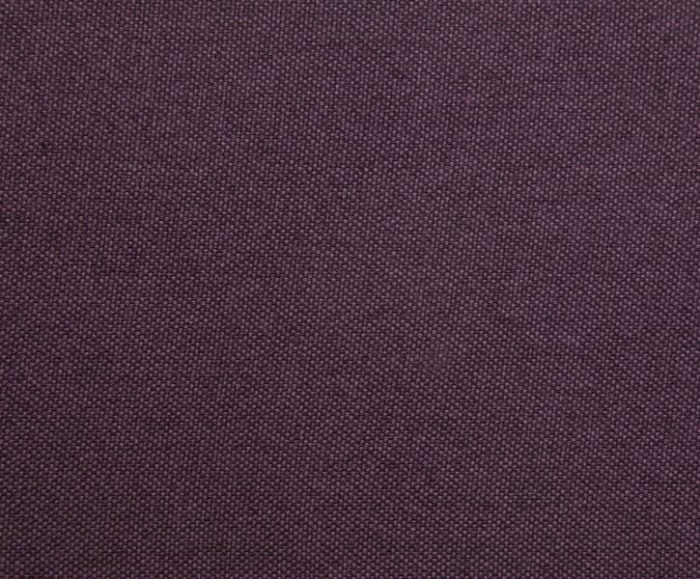 Canapea Fresno 261 x 102 cm 20