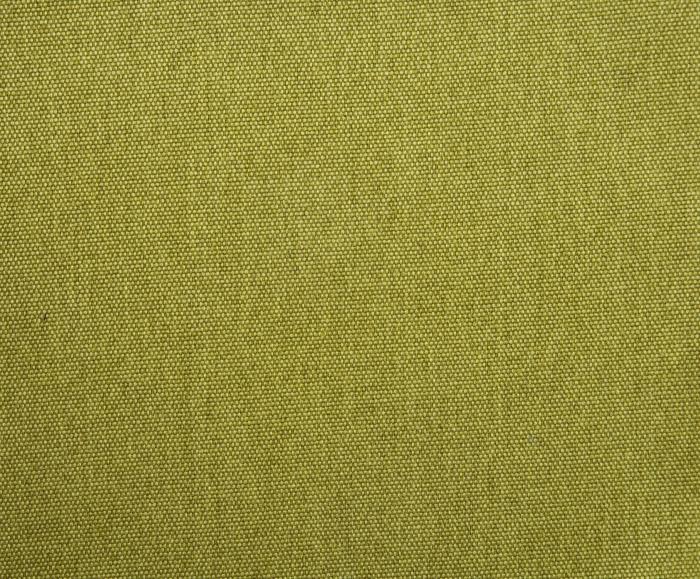 Canapea Fresno 261 x 102 cm 19