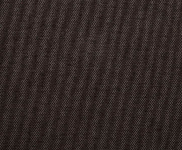 Canapea Fresno 261 x 102 cm 17