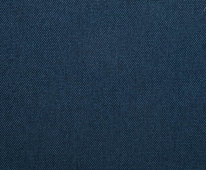 Canapea Fresno 261 x 102 cm 18