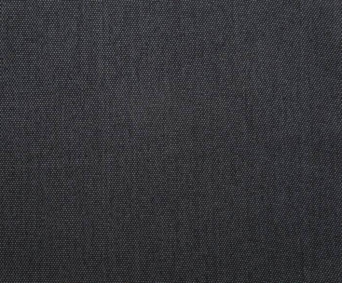 Canapea Fresno 261 x 102 cm 16