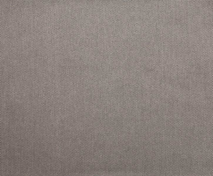 Canapea Fresno 261 x 102 cm 15