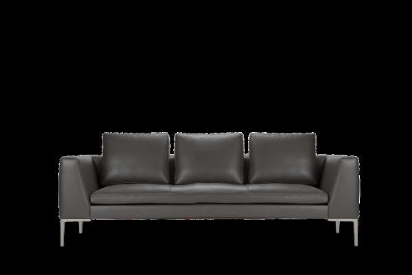 Canapea Loano 238 x 105 cm [0]