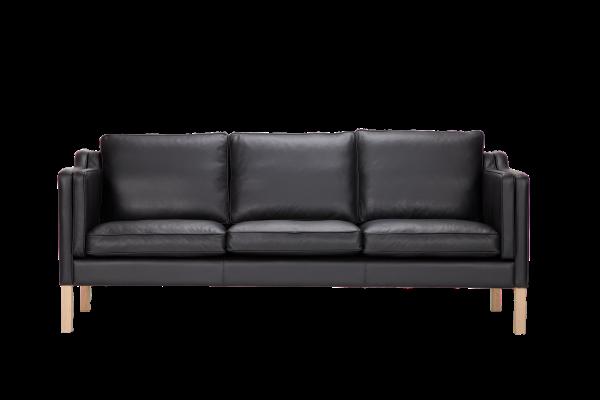 Canapea Luton 144 x 80 cm [1]