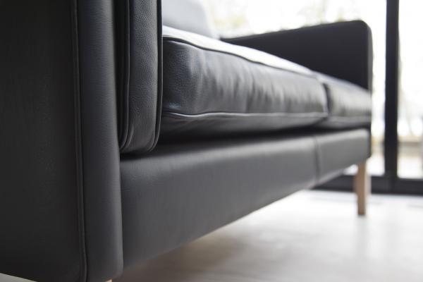 Canapea Luton 144 x 80 cm [6]