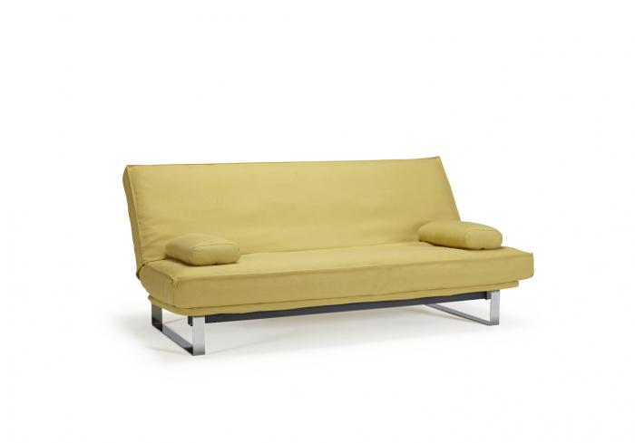 Canapea Minimum cu husa 15