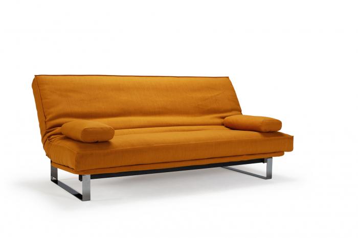 Canapea Minimum cu husa 0