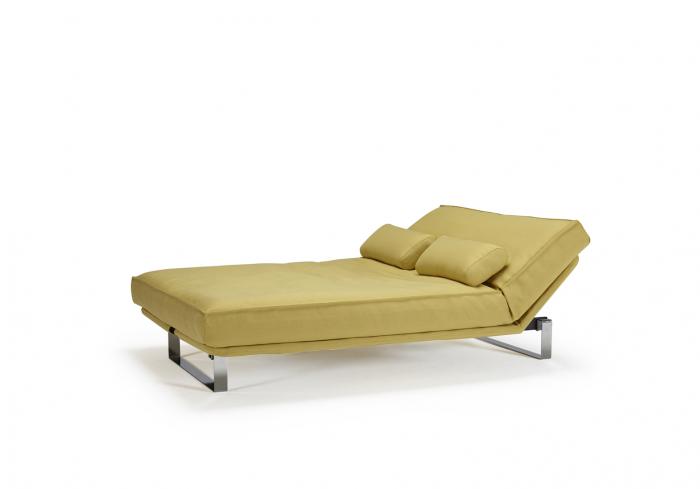 Canapea Minimum cu husa 17