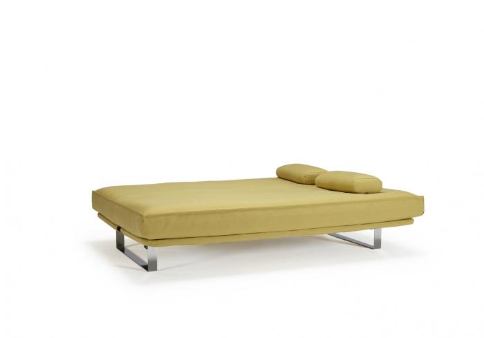 Canapea Minimum cu husa 16