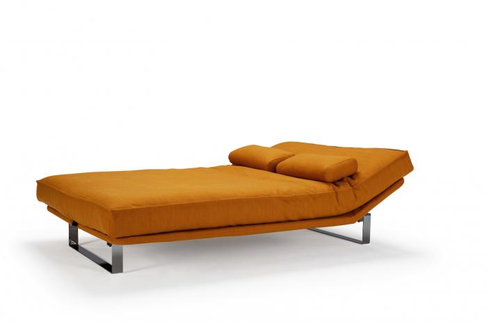 Canapea Minimum cu husa 1