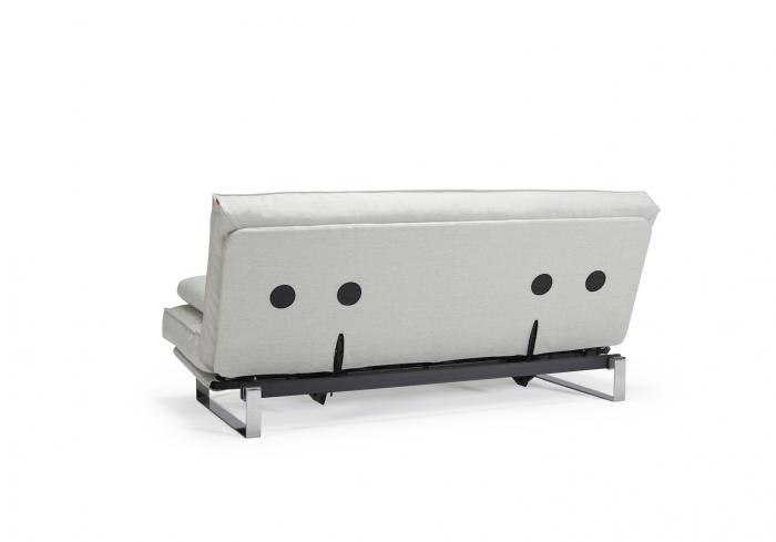Canapea Minimum cu husa 10