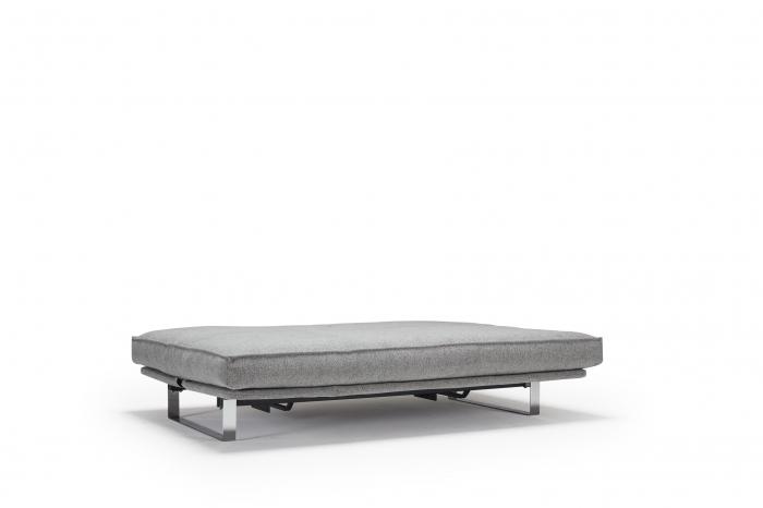 Canapea Minimum cu husa 21